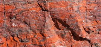 Experts to Attend Laikipia Mining Conference to Discuss Iron Ore…