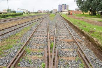 Railway Revival Has Exciting Commercial Prospects