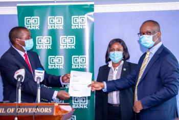 Laikipia County, Co-op Bank Launch Ksh 300 Million to Support…