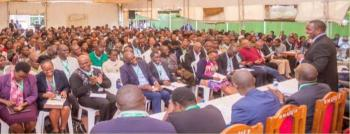 Compensation for Redundant County Workers