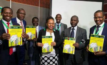 Laikipia County Statistical Abstract 2021 is Out